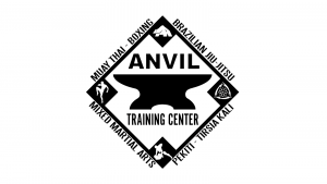 Anvil Center Vincennes Indiana MMA, Brazilian jiu jitsu, Kali, Boxing