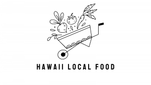 Hawaii Local Food