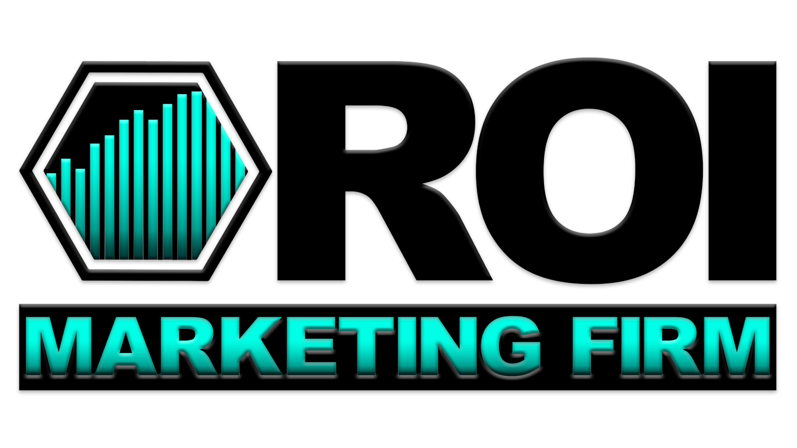 ROI Marketing Firm